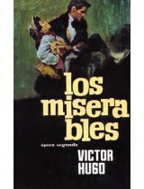 Los miserables II